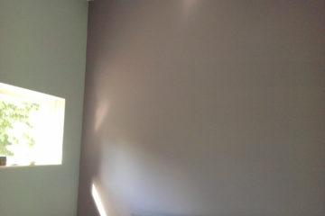 binnenschilderwerk schilder in amersfoort plafond muren armenschilders.nl leusden