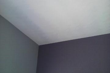 binnenschilderwerk schilder in amersfoort plafond muren armenschilders.nl