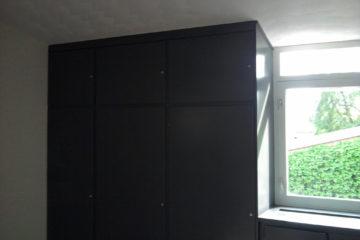 binnenschilderwerk schilder in amersfoort plafond muren stukadoor armenschilders.nl