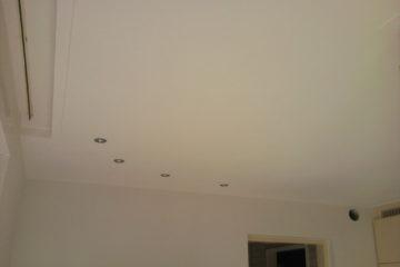 binnenschilderwerk schilder in amersfoort plafond muren wit armenschilders.nl