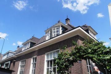 buiten schilderen muren verven huisschilder buitenmuur schilderen armenschilders.nl schilder utrecht