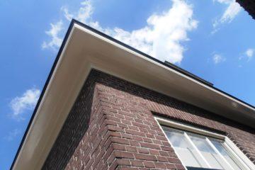 buiten schilderen muren verven huisschilder buitenmuur schilderen armenschilders.nl