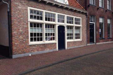 buitenschilderwerk schilder in amersfoort deur ramen muren armenschilders.nl
