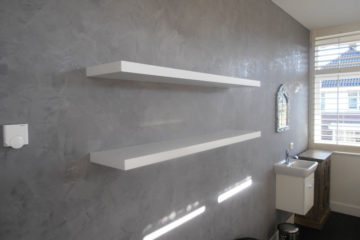 armenschilders-renovatie-11na