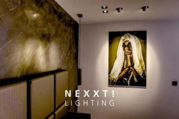 NEXXT_LIGHTING-stucwerk