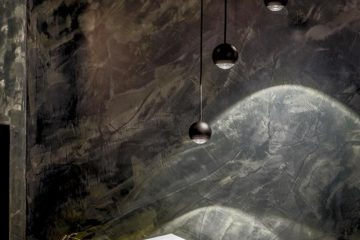 NEXXT_LIGHTING-stucwerk-amersfoort