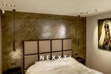 NEXXT_LIGHTING-stucwerk-utrecht