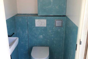 srucwerk-wc-blauw